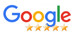 Google Reviews for Dr. Michael E. Doyle - Darien Integrative Medicine