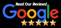 Google Reviews for Dr. Michael E. Doyle - Darien Integrative Medicine