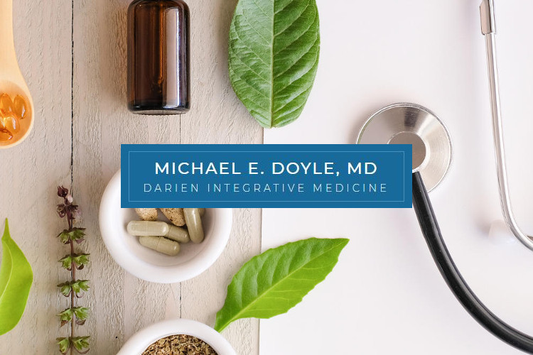 Darien Integrative Medicine