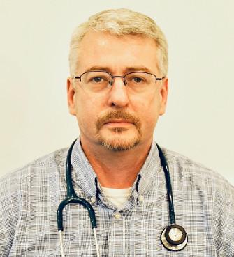 Michael E. Doyle, MD