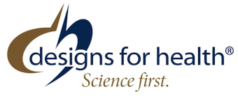 designs-for-health