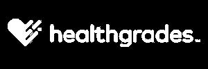 healthgrades reviews Darien Integrative Medicine